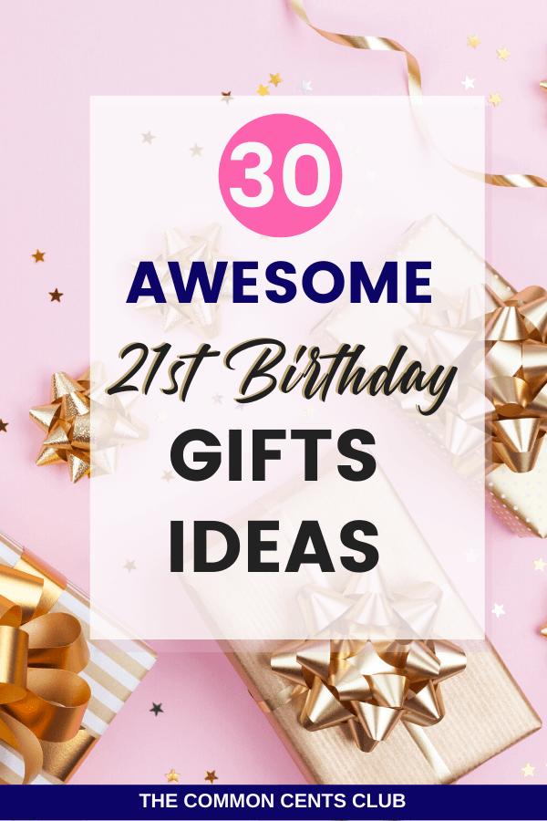 21st-birthday-gift-deas-for-girls