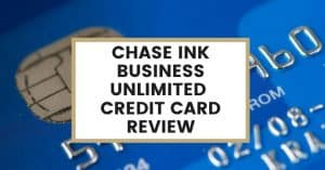chase-business-unlimited-credit-card-review-featured-image-common-cents-club