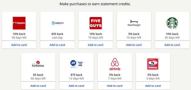 chase-ink-business-credit-card-bonus-cashback-categories