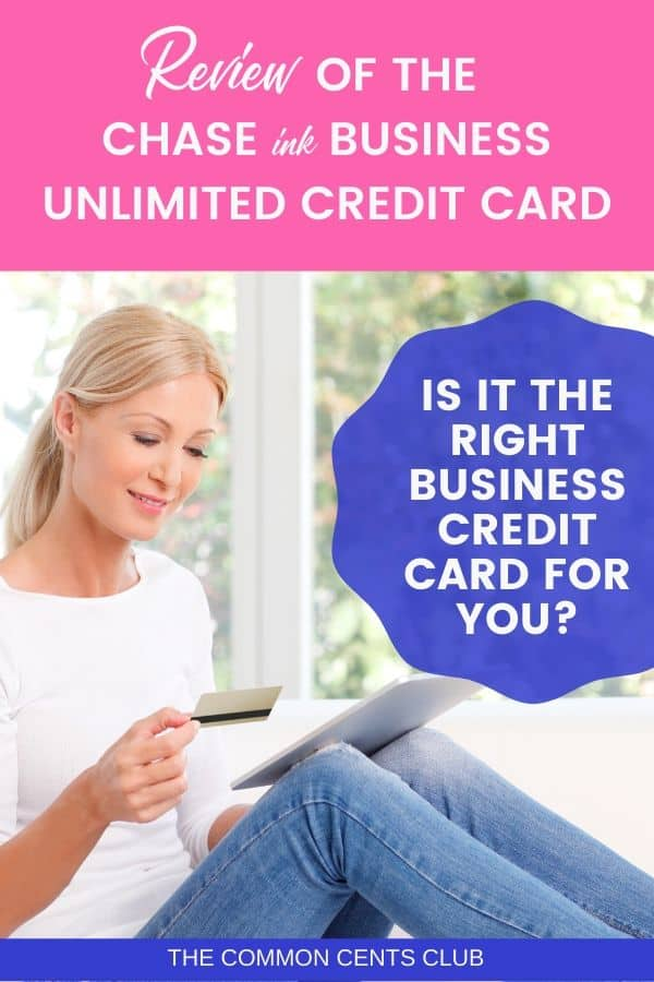 chase-ink-business-unlimited-credit-card-review-best-card-for-small-business