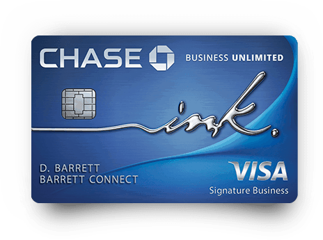 chase-ink-business-unlimited-credit-card