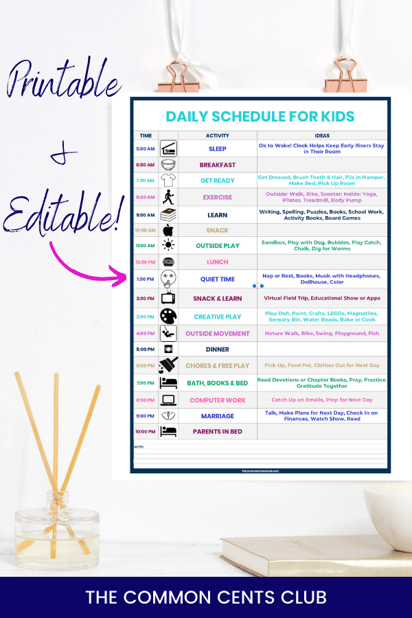 daily-schedule-for-kids-school-at-home-printable