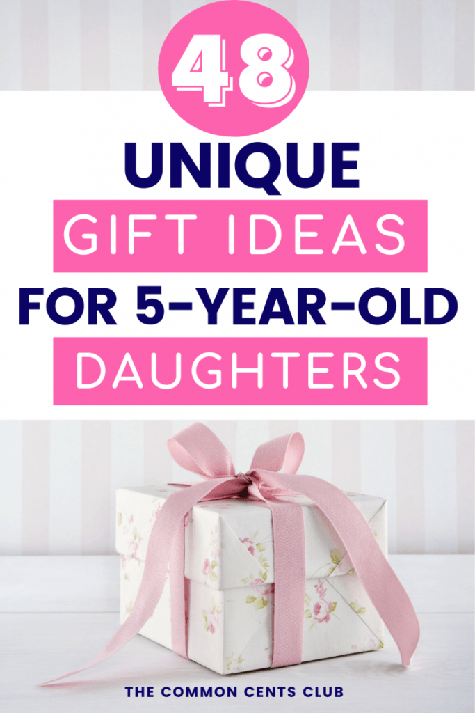 best-special-gifts-for-5-year-old-daughters-common-cents-club-pinterest