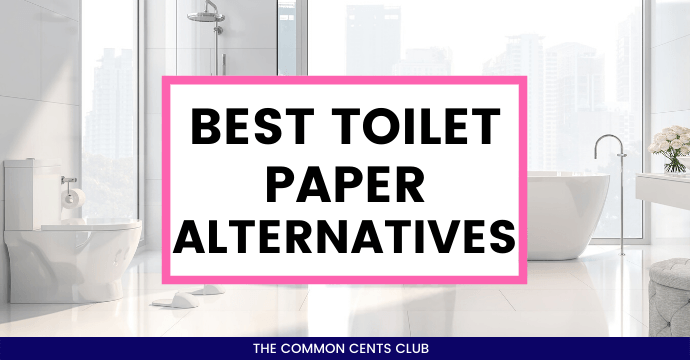 best-toilet-paper-alternatives-common-cents-club-featured-image