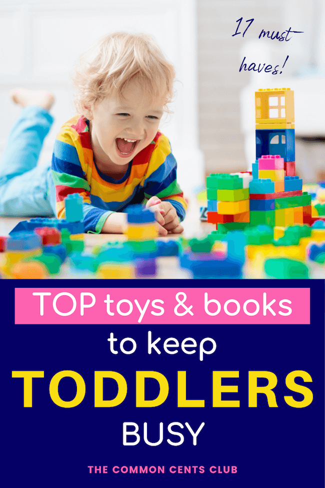 best-toys-books-to-keep-toddlers-busy-common-cents-club-pinterest