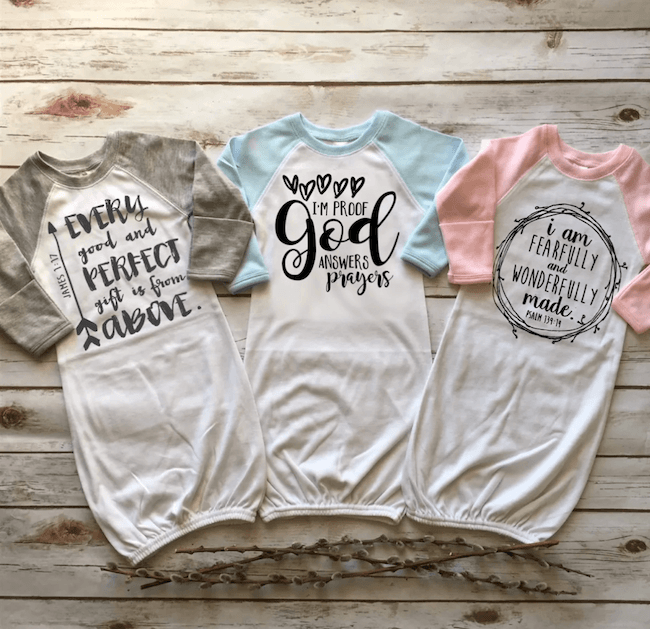 jane-baby-gowns-gift-for-new-mom