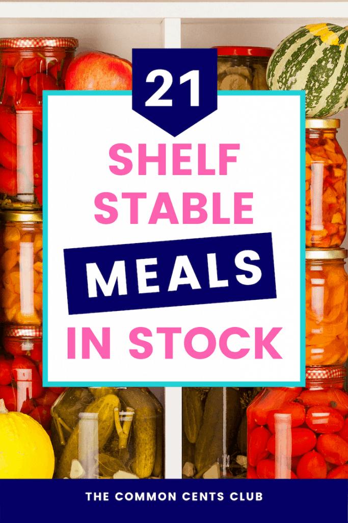 shelf-stable-meals-milk-snacks-in-stock-today