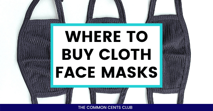 where-to-buy-cloth-face-masks-online-common-cents-club-featured-image
