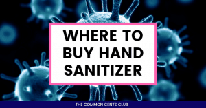 where-to-buy-hand-sanitizer-in-stock-today-common-cents-club-featured-image