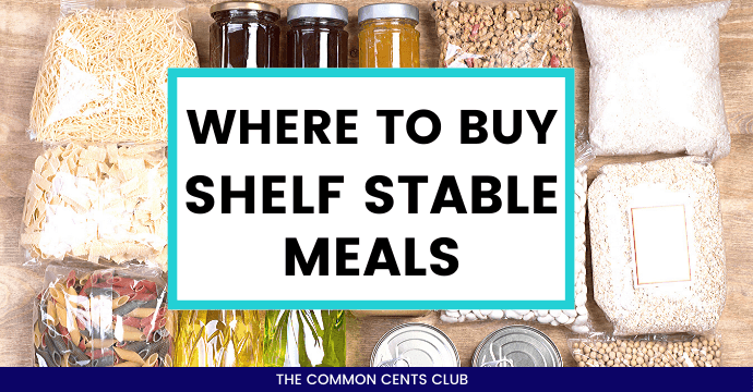 where-to-buy-shelf-stable-meals-snacks-milk-in-stock-online-common-cents-club-featured-image