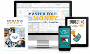 master-your-money-mini-bundle-review-2020-mockup-common-cents-club