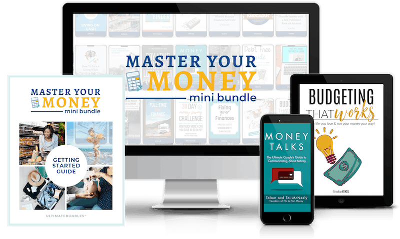 master-your-money-mini-bundle-review-2020-mockup-common-cents-club
