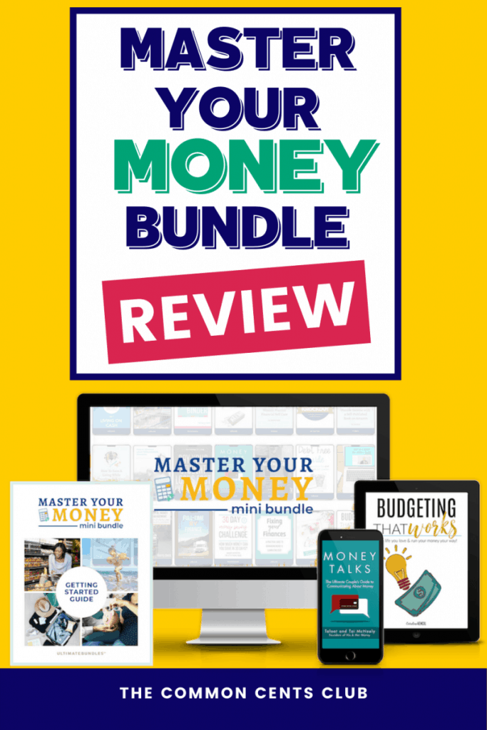 master-your-money-mini-bundle-review-pinterest-common-cents-club