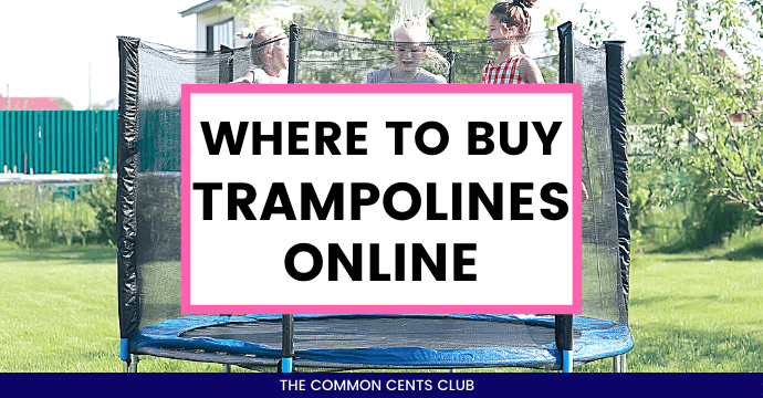 where-to-buy-trampolines-online-common-cents-club-featured-image