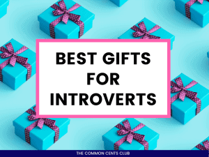best-gifts-for-introverts-unique-funny-friend-girlfriend-boyfriend-men-common-cents-club-featured-image