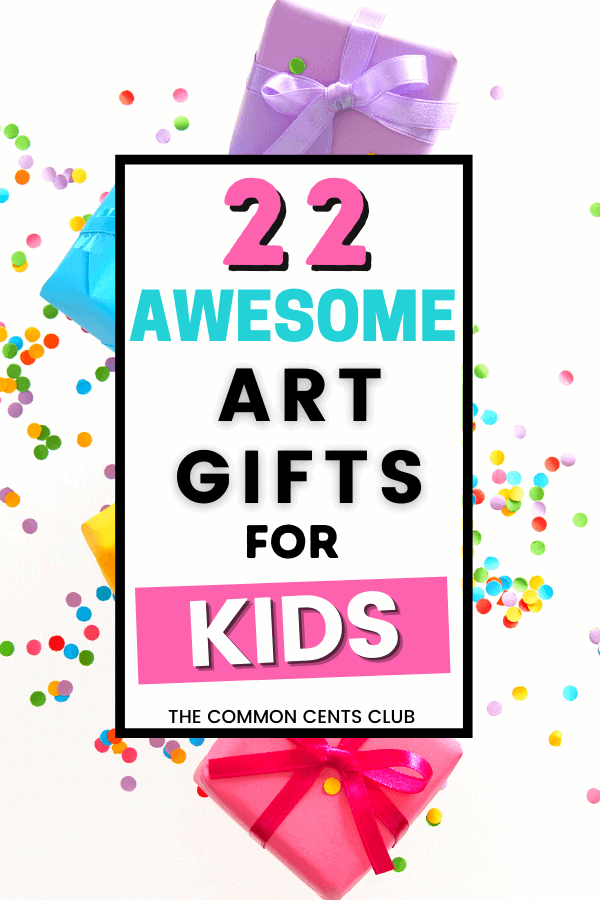 awesome-art-gifts-for-kids-toddlers-little-girls-common-cents-club-pinterest