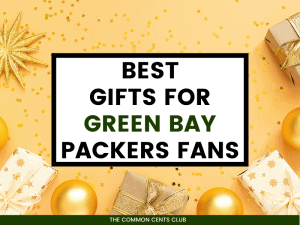 best-unique-gifts-for-green-bay-packers-fans-common-cents-club-featured-imagepng