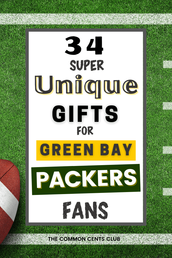 cool-unique-gifts-for-green-bay-packers-fans-men-women-home-christmas-birthday-common-cents-club-pinterest